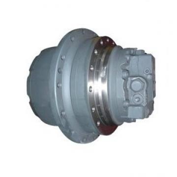 Kubota KX61 Hydraulic Final Drive Motor