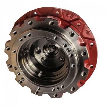Kubota KX91-3SS Hydraulic Final Drive Motor