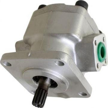Gleaner 71396580 Reman Hydraulic Final Drive Motor