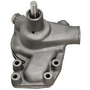 Gleaner S77 Reman Hydraulic Final Drive Motor