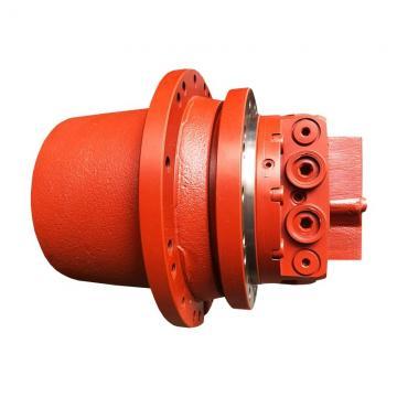 IHI IHI-0781126UA Hydraulic Final Drive Motor