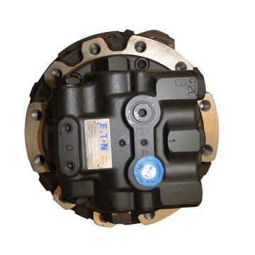 Kato HD880 Hyaraulic Final Drive Motor