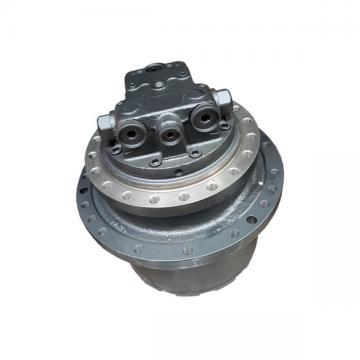 IHI 16N Hydraulic Final Drive Motor