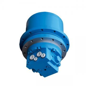 IHI 65NX Aftermarket Hydraulic Final Drive Motor