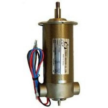 IHI 55NZ Aftermarket Hydraulic Final Drive Motor