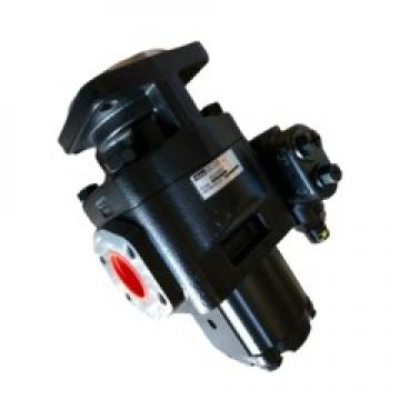 JCB JS180 Tier3 Hydraulic Final Drive Motor