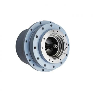 Kobelco YT15V00012F2 Aftermarket Hydraulic Final Drive Motor