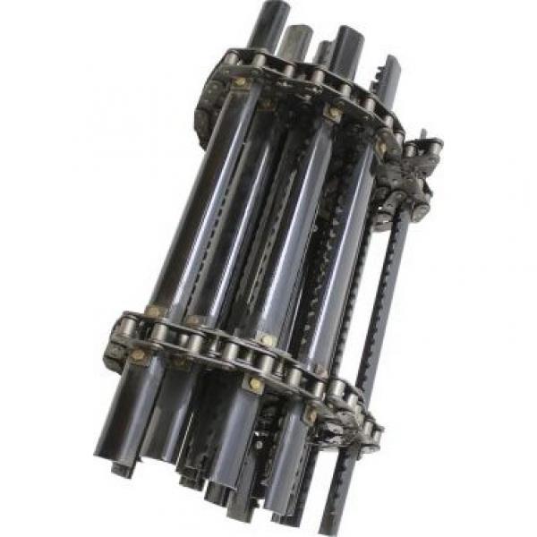 Gleaner R70 Reman Hydraulic Final Drive Motor #3 image